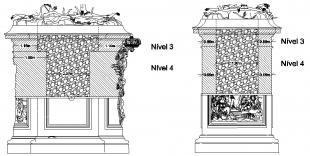 Estatua DJose 03