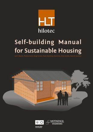 HiLoTec Manual 1
