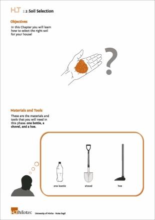 HiLoTec Manual 2