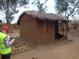 HiLoTec Malawi 1