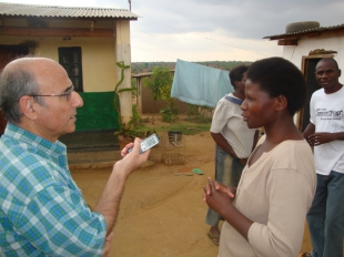 HiLoTec Malawi 2