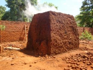 HiLoTec Malawi 3