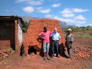 HiLoTec Malawi 5