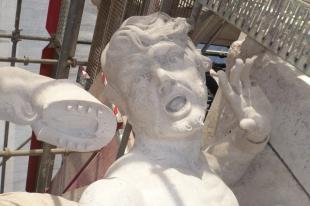 Estatua DJose 05