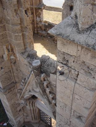 Famagusta 1