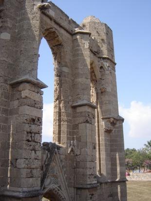 Famagusta 2