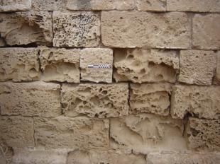 Famagusta 3
