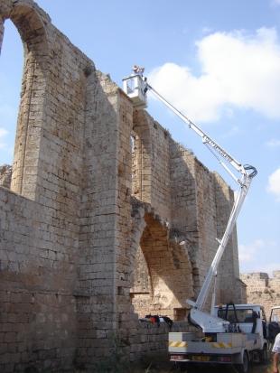 Famagusta 5