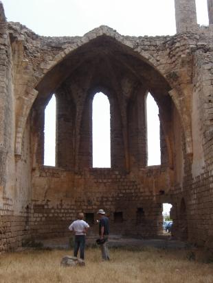 Famagusta 6