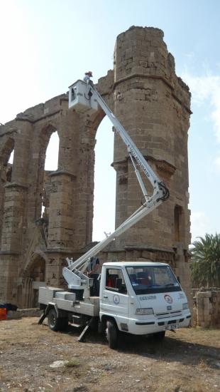 Famagusta 7