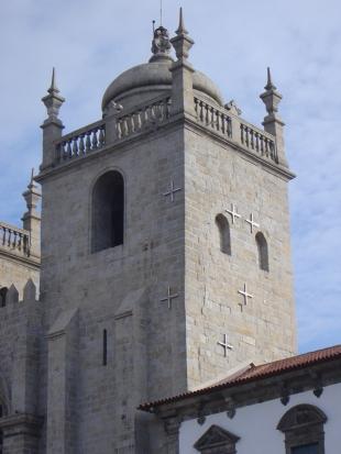 Se do Porto 1