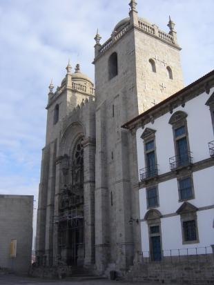 Se do Porto 3